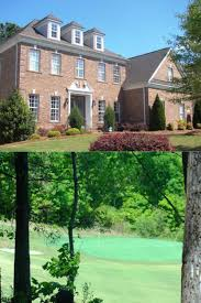 living in charlotte charlotte relocationscharlotte relocations