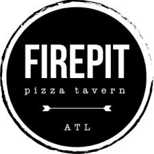 Fire Pit Pizza - firepit pizza tavern u2013 firepit atl