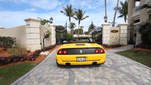Best Home Garages 20 Car Underground Garage Plus Helipad Only 50 Million Youtube