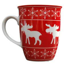 christmas mug 40 trending christmas mugs should be on your desk all about