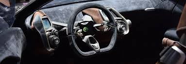 aston martin db11 interior 2016 aston martin db11 price specs u0026 release date carwow