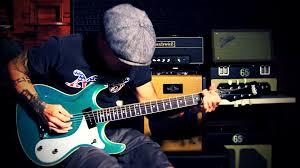 baritone guitar what it is u0026 why you need one myrareguitars com