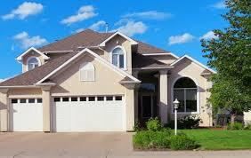 top exterior home color schemes exterior house colors