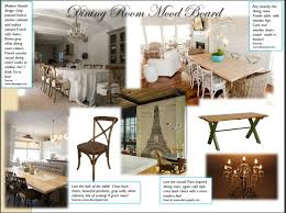 luxury room and board design services architecture nice