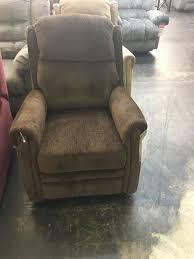 Furniture Stores Furniture Furniture World Jackson Tn Jackson Furniture Stores