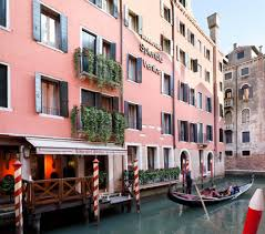 Italy Home Decor by Venice Hotels In Italy Cheap And Luxury Picsphotos Idolza