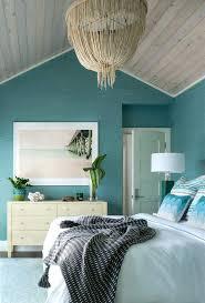 coastal bedroom u2013 carpedine com