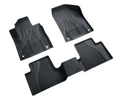 mopar jeep logo amazon com mopar 82214098ab black all weather floor mat automotive