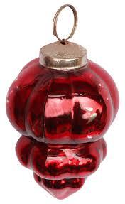 ornaments ornaments bulk custom flat shatter