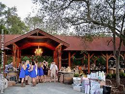 springs wedding venues dodasa ranch weddings and events valley springs weddings valley
