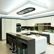 faux plafond cuisine professionnelle plafond cuisine utoo me