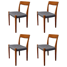 svegards markaryd dining room chairs 3 for sale at 1stdibs