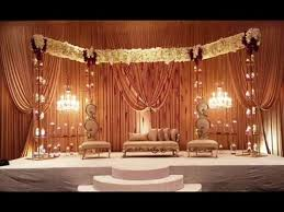 muslim decorations muslim wedding decorations ideas