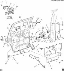 valve actuator wiring diagram wiring diagram