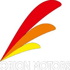 logo suzuki suzuki motorcycles riding store and firefox cycles bangalore