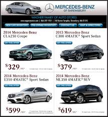 wagner mercedes boston com buy lease your mercedes from wagner mercedes