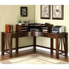 Curved Office Desk Furniture Furniture Inspirational Curved Office Desk For Modern Right