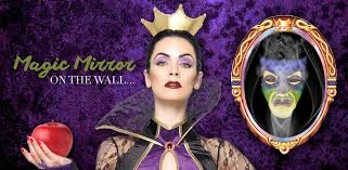 Evil Queen Costume Interview With Disney A Villain Evil Queen Costume Discounters Blog