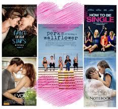 valentine movies best valentine s day movie top 12 list classics and new