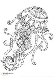 free coloring pages jellyfish jellyfish coloring page jellyfish coloring page box jellyfish