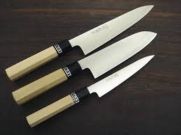 japanese kitchen knives hochosemmontensakaiya rakuten global market sakai 佑助 of