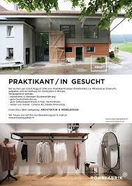 praktikum architektur raumquadrat gmbh architektur und design raumquadrat gmbh