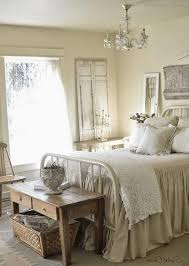 Cream Bedding And Curtains Shabby Chic Bedding Grained Pink Curtains And Tall Tufted