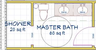 ada floor plans marvelous handicap accessible bathroom floor plans with ada