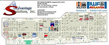 Woodworking Machinery Show Atlanta by Visit These International Wood Fair Iwf Booths View Floor Plan
