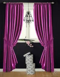 the 25 best purple living room sofas ideas on pinterest purple