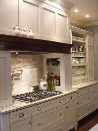 white range hood under cabinet kitchen rms slogan budget white kitchen custom range hood cabinets