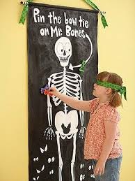 Halloween Party Ideas Best 20 Halloween Carnival Games Ideas On Pinterest Halloween
