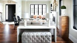 table that goes behind couch console table behind couch vanity best table behind couch ideas on