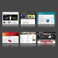 webseiten design dörig publishing webdesing gestaltung webseiten design websites