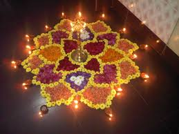 beautiful rangoli designs for diwali diwali rangoli design