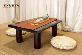 Aliexpresscom  Buy Asian Wood Furniture Chinese Tea Table - Oriental sofa designs