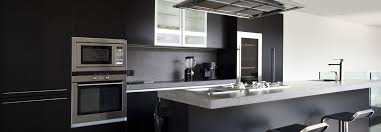 euro kitchen and cabinets las vegas