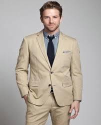 aliexpress buy 2016 new european men 39 s jewelry beige suit mens my dress tip