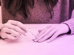 nail polish fungal nail treatment stunning nail care treatments
