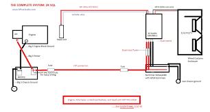 big 3 wire diagram big free wiring diagrams