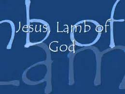 God Gave Me You Chords Dave Barnes Jesus Lamb Of God You Are My All In All Lyrics And Chords Key