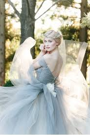 dusty wedding dress it should be exactly as you want because it s your party dusty
