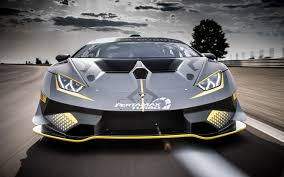 wallpapers hd lamborghini lamborghini wallpapers page 1 hd wallpapers