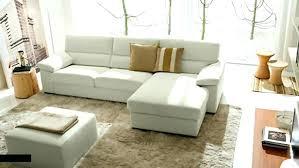 contemporary decorations modern living room decor ideas gettabu com