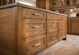 mission style oak kitchen cabinets mission oak building a kitchen mission style