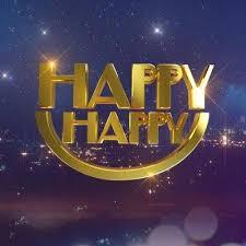happy happy trans tv ttvhappy happy