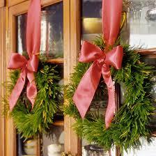 classic christmas decorating ideas 4679 astounding classic christmas decorating ideas 61 on best design