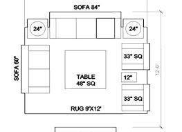 living room floor planner living room floor plans furniture arrangements scovoetbal