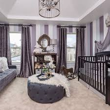 designer baby nursery furniture thenurseries