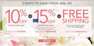 pier one imports black friday pier one coupon rock and roll marathon app